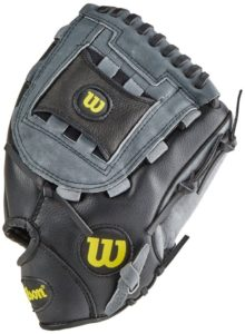Wilson A360 Baseball Glove Review