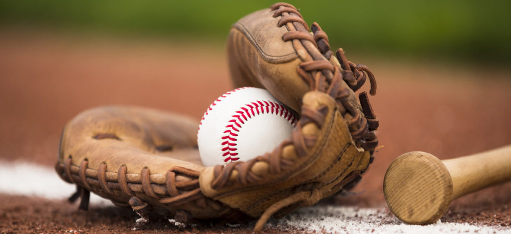 Youth Baseball Gloves: 5 Best Kid Glove Reviews for 2019