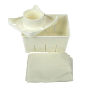 handy pantry plastic tofu press