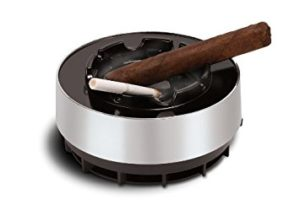 perfect life ideas smokeless ashtray