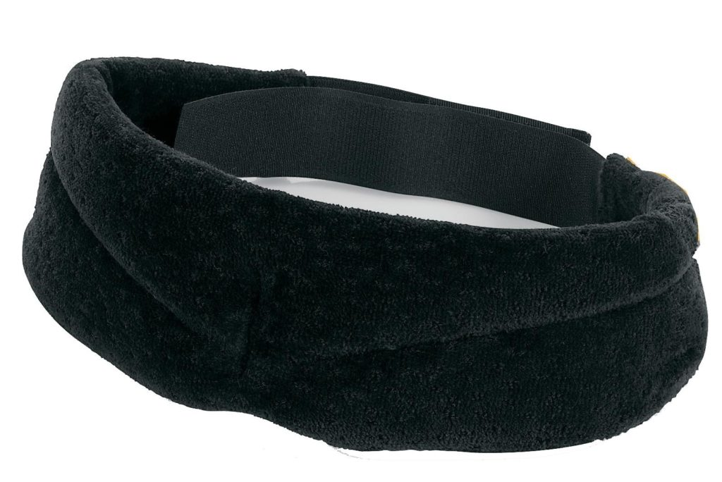 Tempur Pedic Sleep Mask