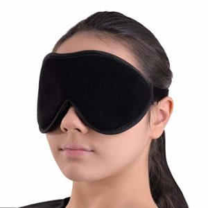 SleepTight Sleep Mask by G7